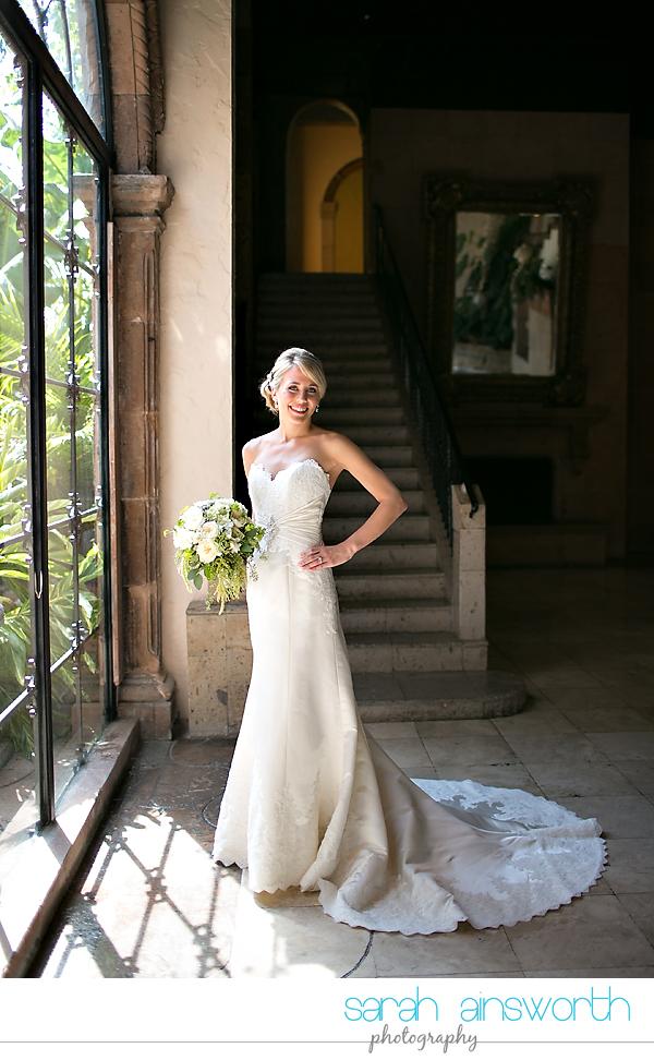 houston-wedding-photography-las-velas-liz003