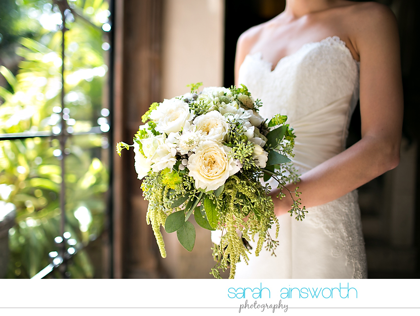 houston-wedding-photography-las-velas-liz004