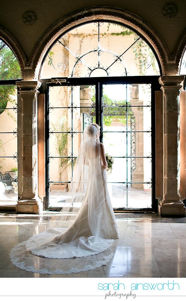 houston-wedding-photography-las-velas-liz005