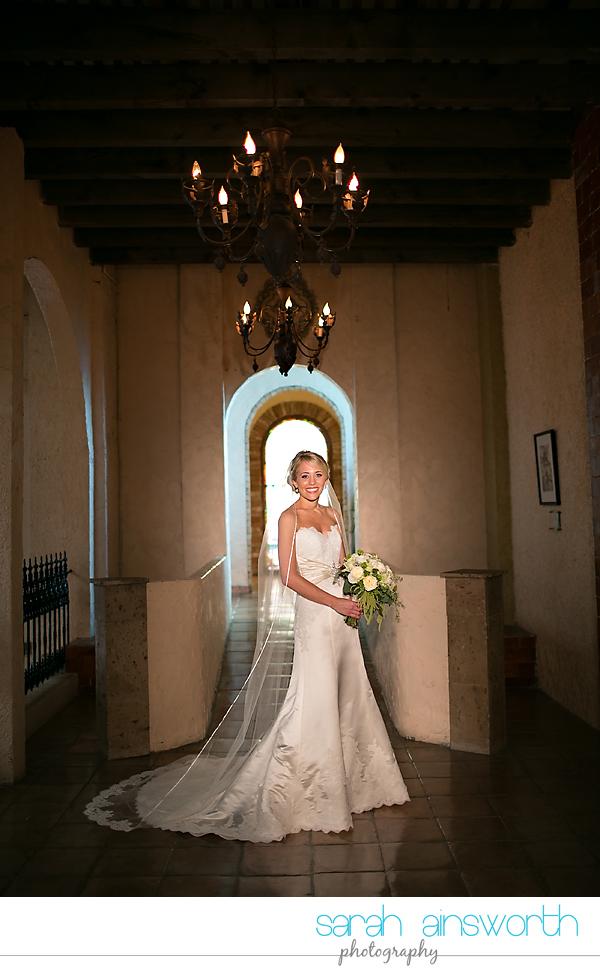 houston-wedding-photography-las-velas-liz006