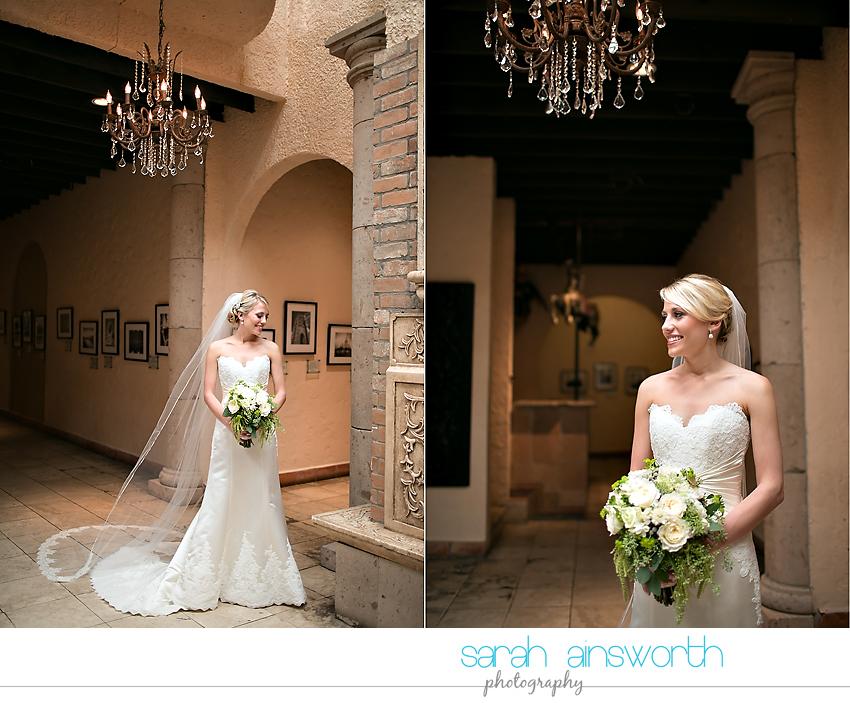 houston-wedding-photography-las-velas-liz007