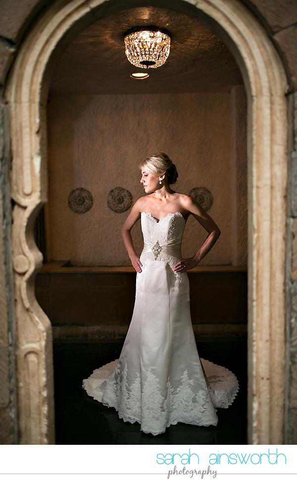 houston-wedding-photography-las-velas-liz008