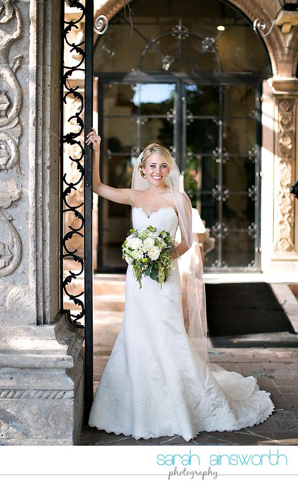 houston-wedding-photography-las-velas-liz009