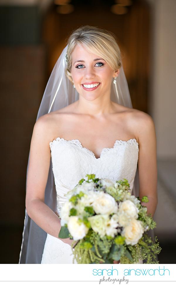 houston-wedding-photography-las-velas-liz010