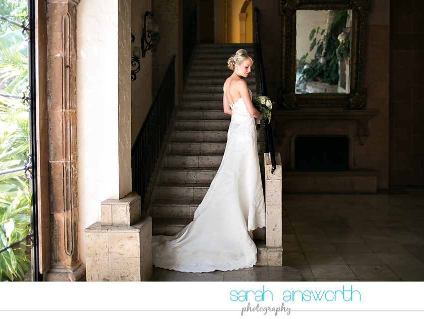 houston-wedding-photography-las-velas-liz011
