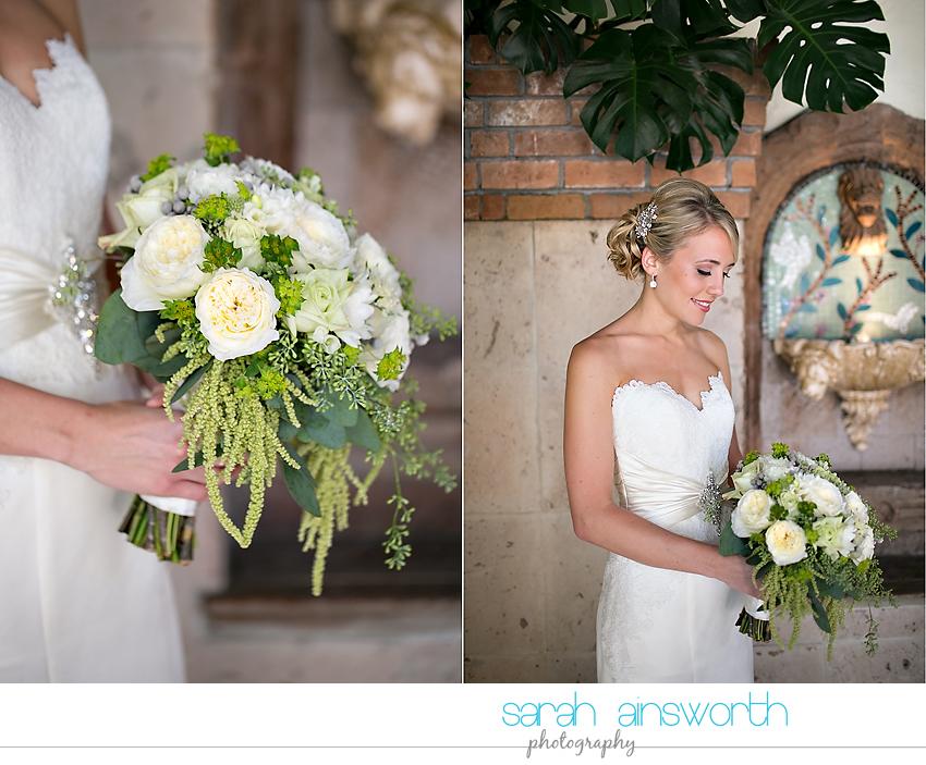 houston-wedding-photography-las-velas-liz012