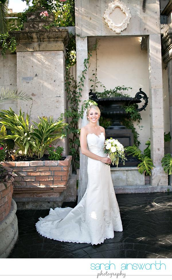houston-wedding-photography-las-velas-liz013