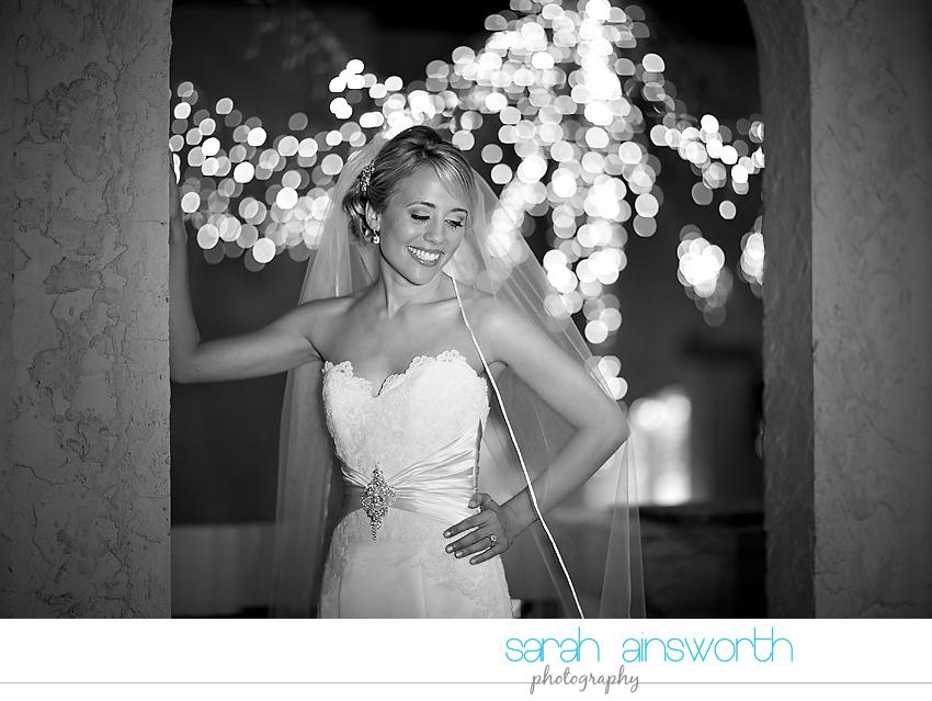 houston-wedding-photography-las-velas-liz014