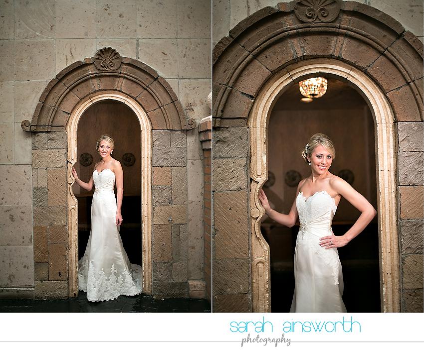 houston-wedding-photography-las-velas-liz015