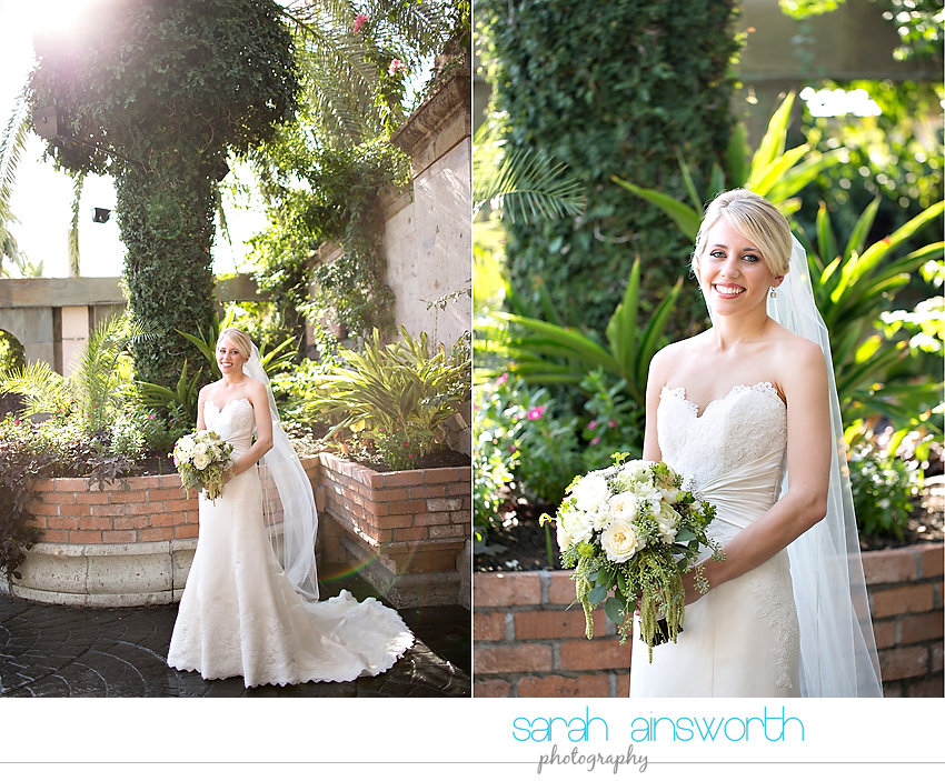 houston-wedding-photography-las-velas-liz016