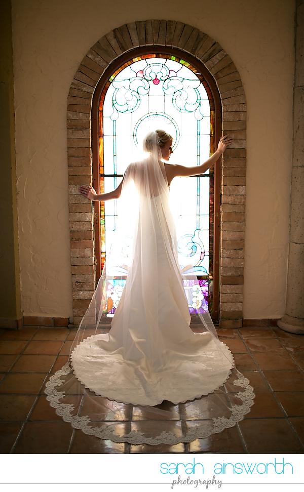 houston-wedding-photography-las-velas-liz017
