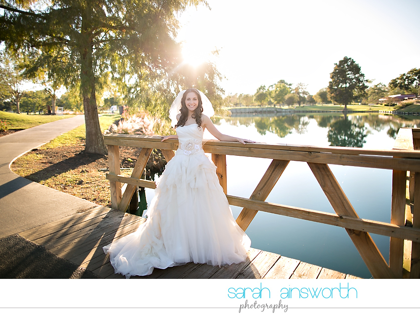 houston-wedding-photography-meredith-pine-forest-country-club-bridals001