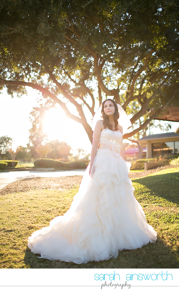 houston-wedding-photography-meredith-pine-forest-country-club-bridals002