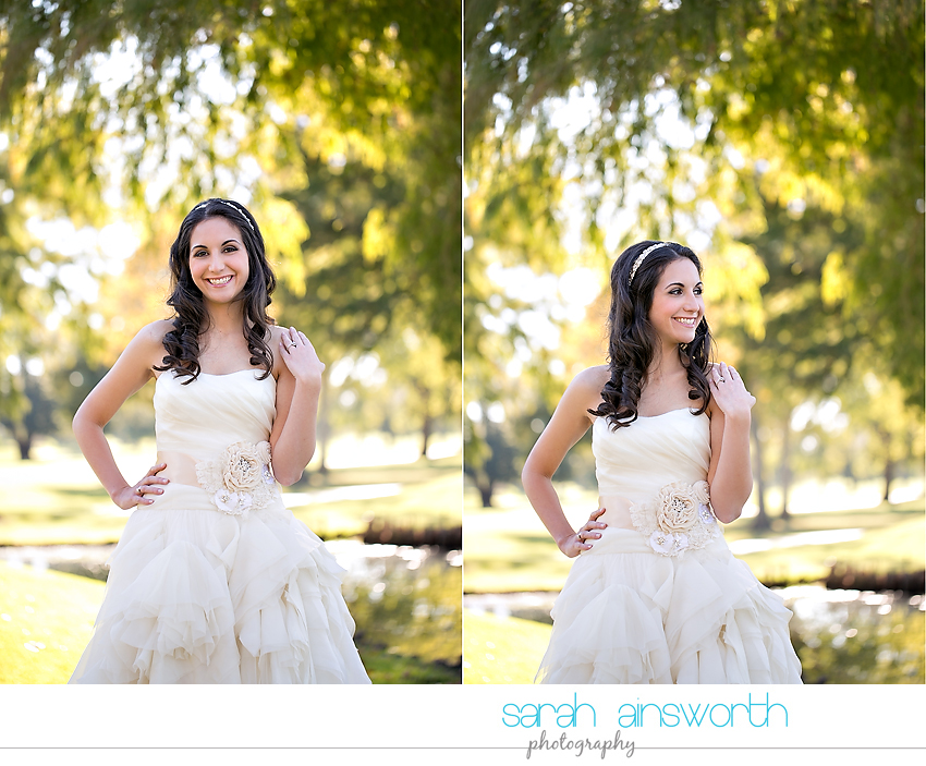 houston-wedding-photography-meredith-pine-forest-country-club-bridals003