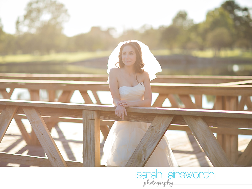 houston-wedding-photography-meredith-pine-forest-country-club-bridals004