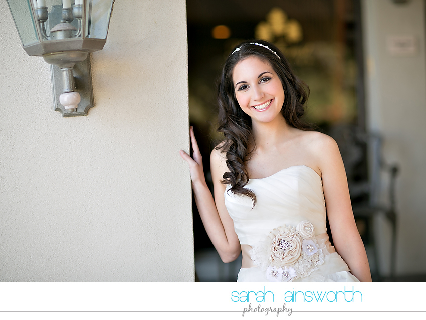 houston-wedding-photography-meredith-pine-forest-country-club-bridals005