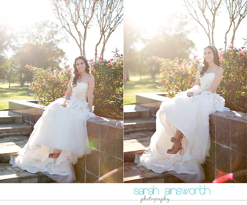 houston-wedding-photography-meredith-pine-forest-country-club-bridals007
