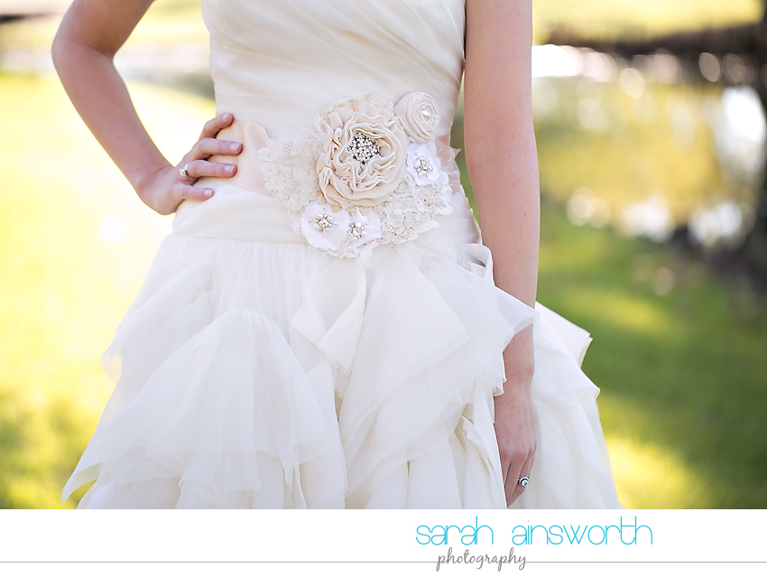 houston-wedding-photography-meredith-pine-forest-country-club-bridals008