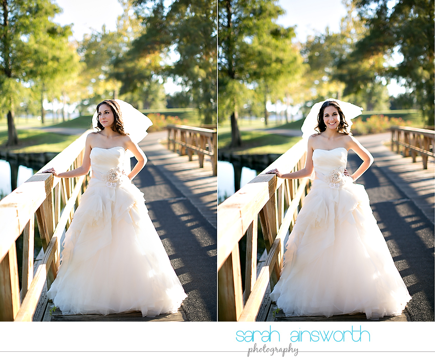 houston-wedding-photography-meredith-pine-forest-country-club-bridals009