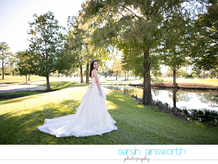 houston-wedding-photography-meredith-pine-forest-country-club-bridals010
