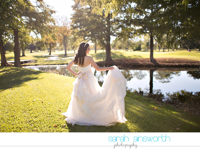 houston-wedding-photography-meredith-pine-forest-country-club-bridals011