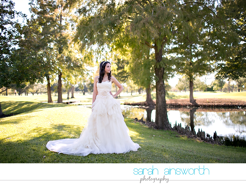 houston-wedding-photography-meredith-pine-forest-country-club-bridals014