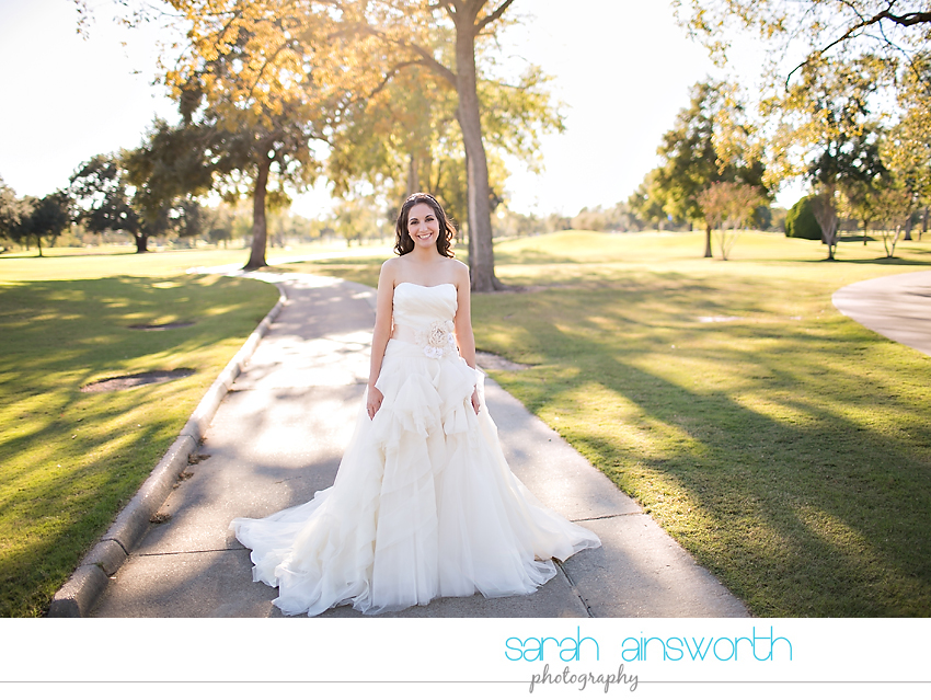 houston-wedding-photography-meredith-pine-forest-country-club-bridals016