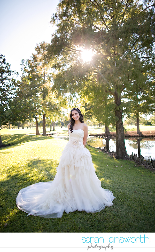 houston-wedding-photography-meredith-pine-forest-country-club-bridals017