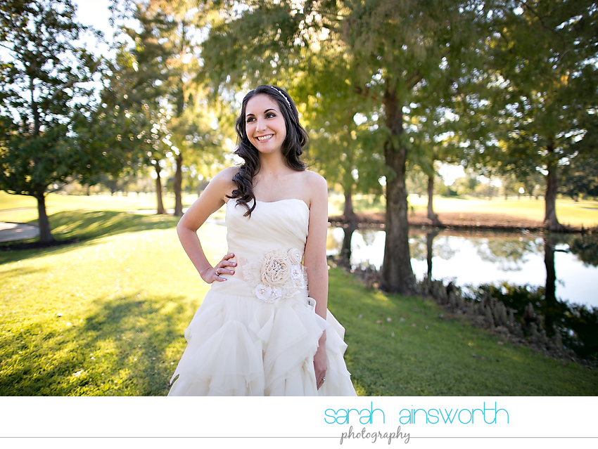 houston-wedding-photography-meredith-pine-forest-country-club-bridals018