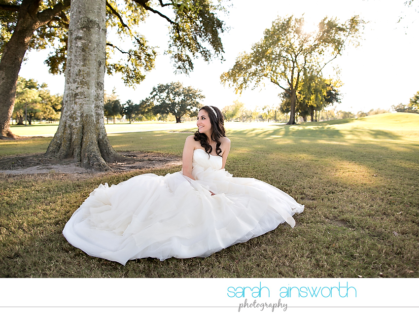 houston-wedding-photography-meredith-pine-forest-country-club-bridals019
