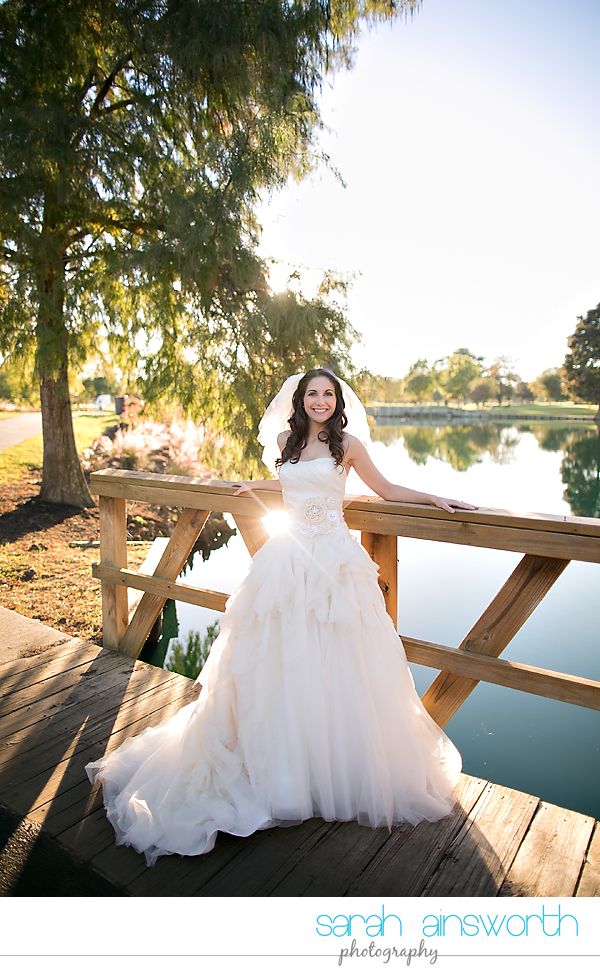 houston-wedding-photography-meredith-pine-forest-country-club-bridals020