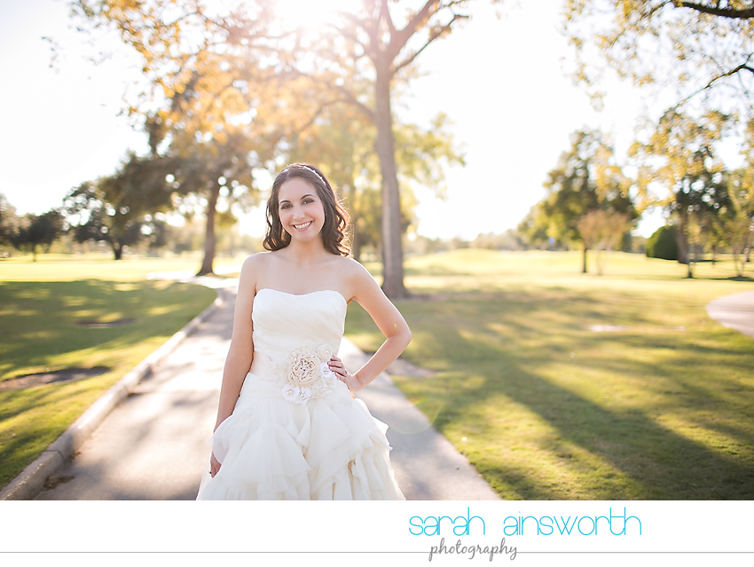 houston-wedding-photography-meredith-pine-forest-country-club-bridals021