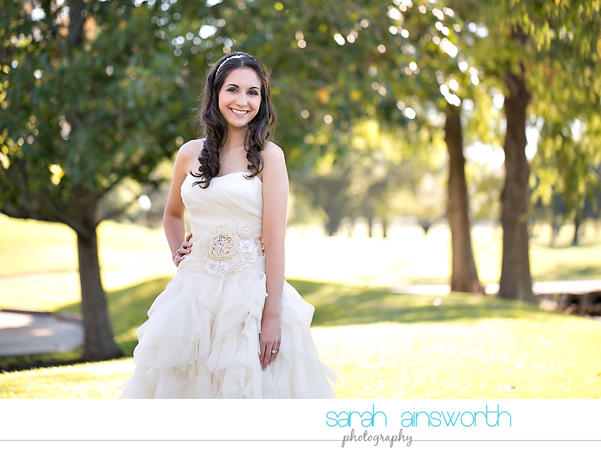 houston-wedding-photography-meredith-pine-forest-country-club-bridals022