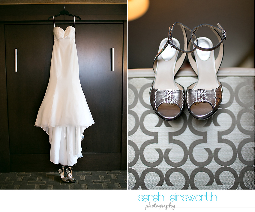 houston-wedding-photography-the grove-tara-ben002