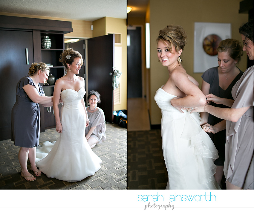 houston-wedding-photography-the grove-tara-ben003