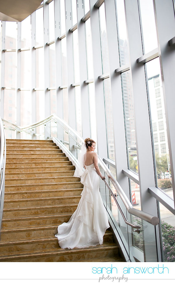 houston-wedding-photography-the grove-tara-ben012
