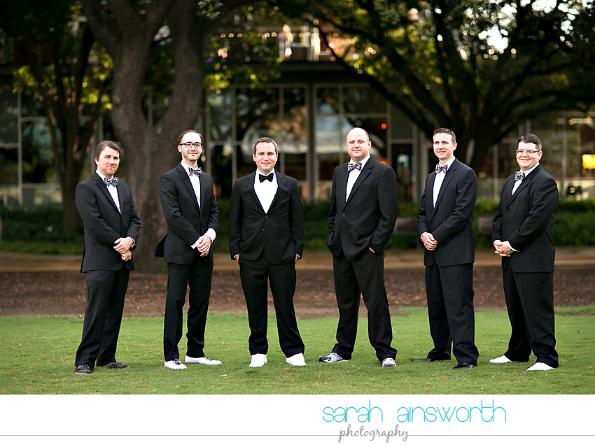 houston-wedding-photography-the grove-tara-ben014
