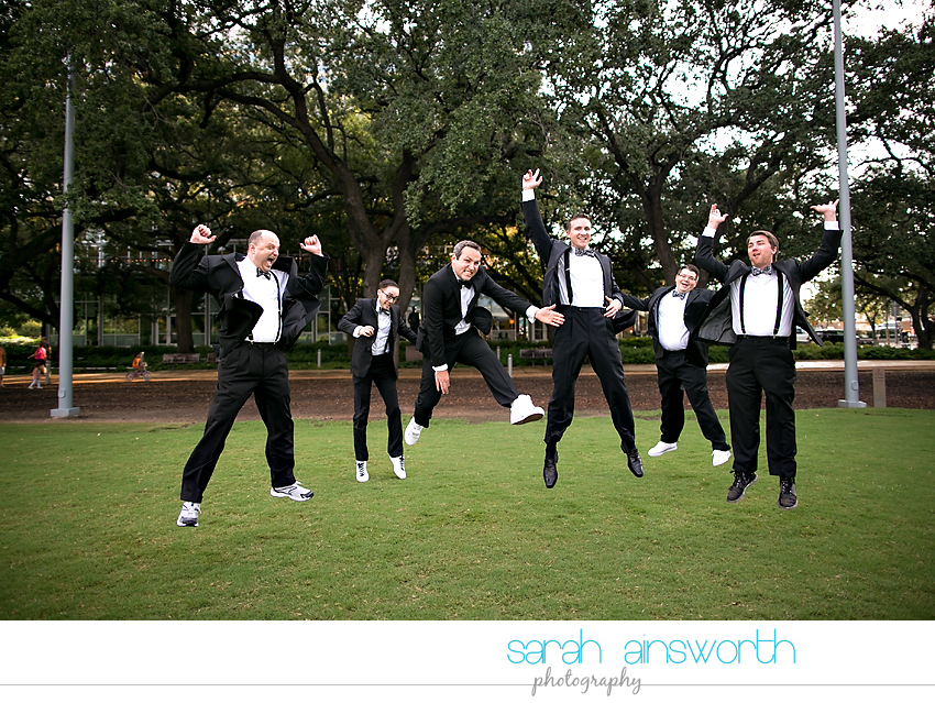 houston-wedding-photography-the grove-tara-ben015