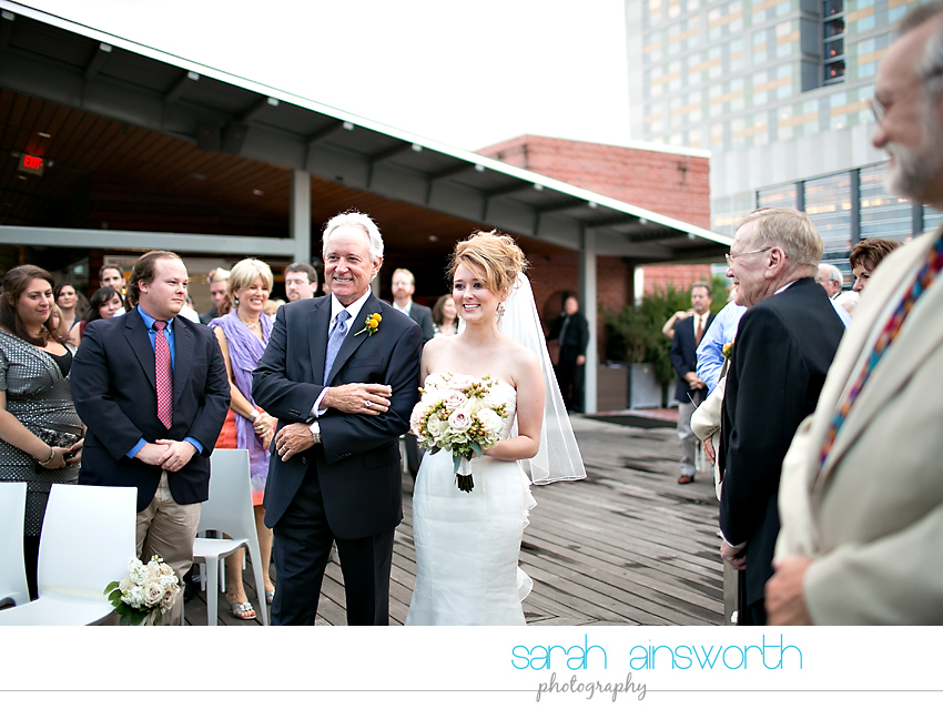houston-wedding-photography-the grove-tara-ben020