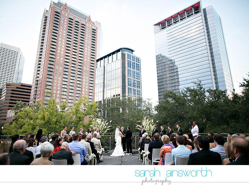 houston-wedding-photography-the grove-tara-ben021