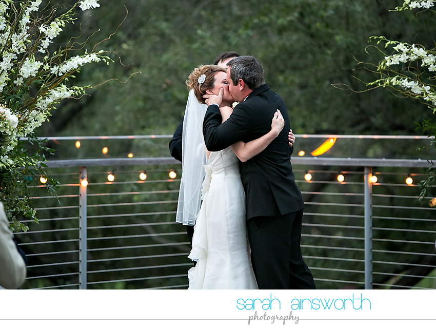 houston-wedding-photography-the grove-tara-ben023
