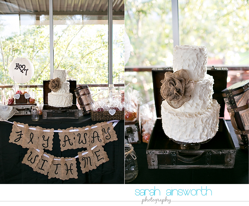 houston-wedding-photography-the grove-tara-ben026