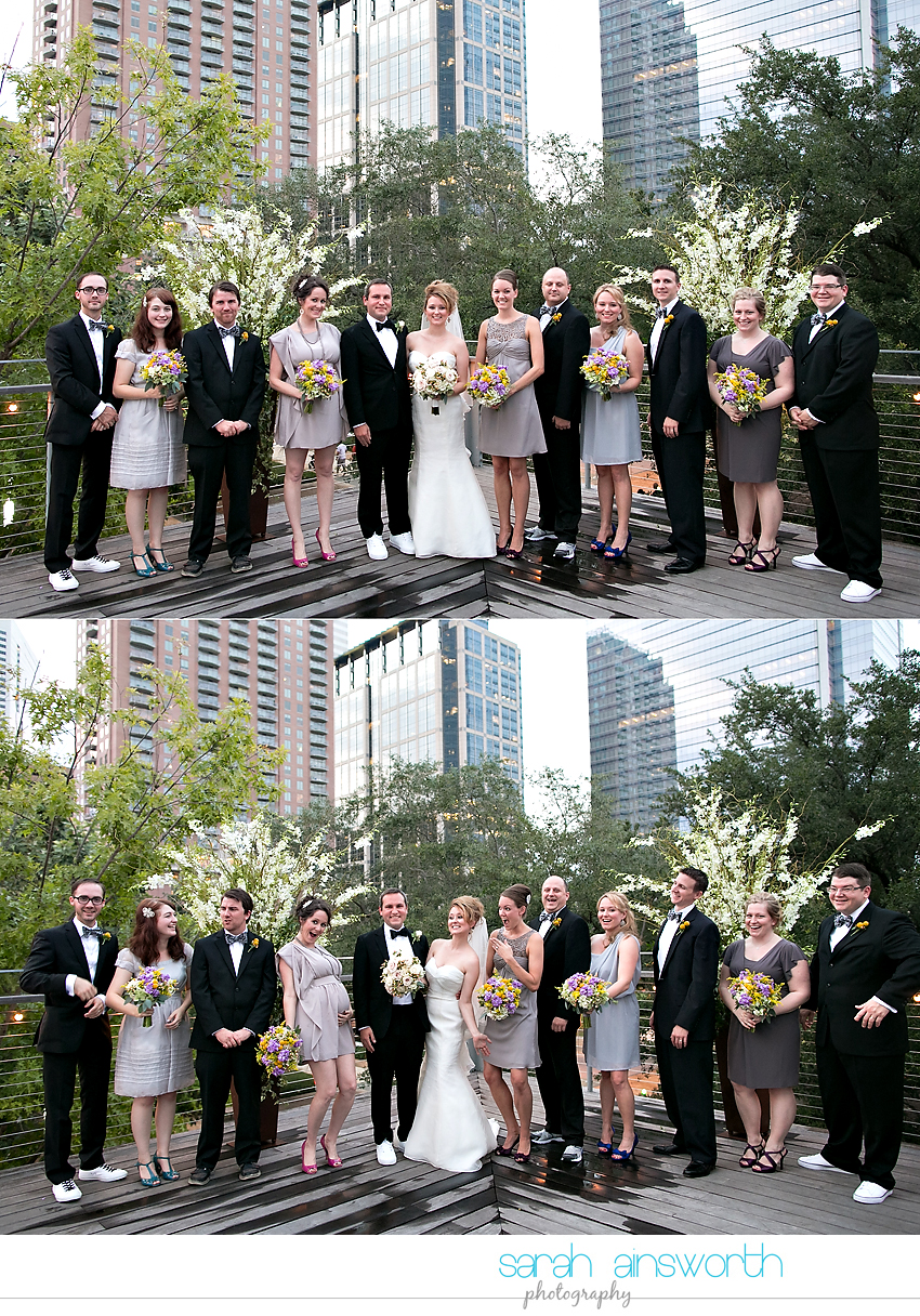 houston-wedding-photography-the grove-tara-ben029