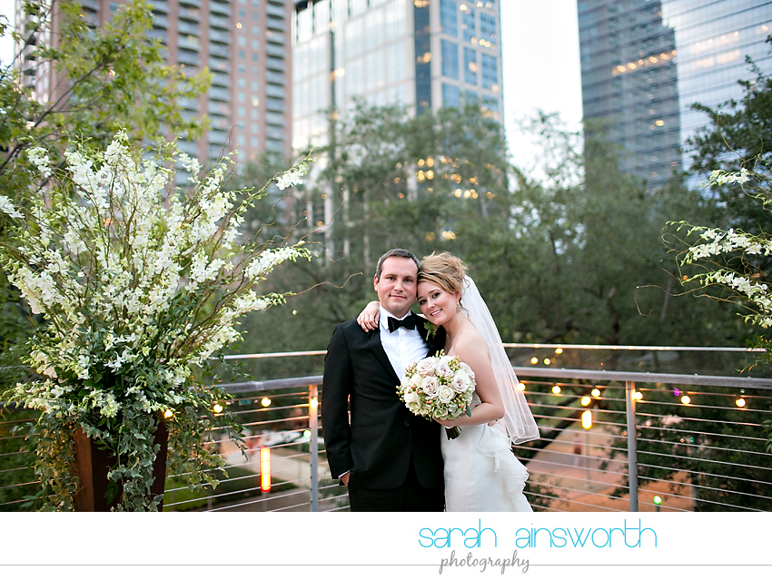 houston-wedding-photography-the grove-tara-ben031