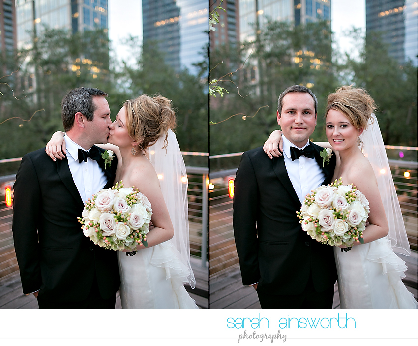 houston-wedding-photography-the grove-tara-ben032