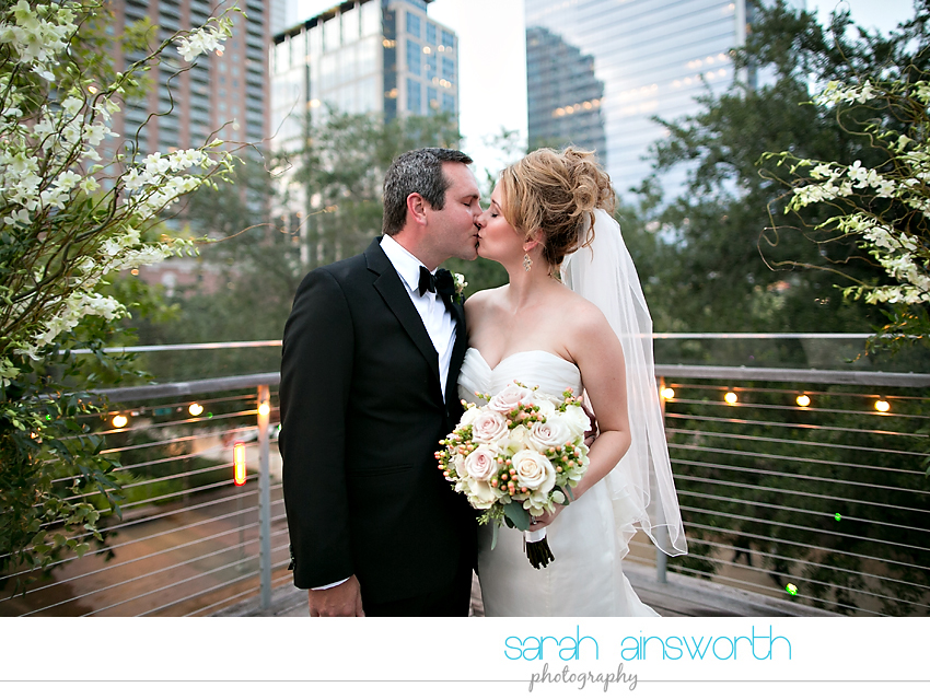 houston-wedding-photography-the grove-tara-ben034