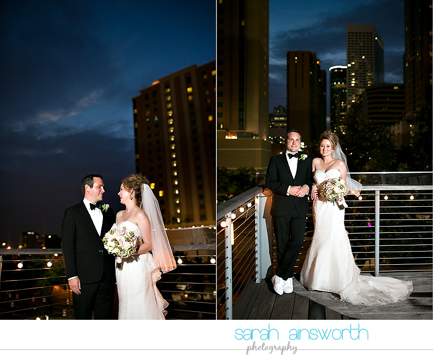 houston-wedding-photography-the grove-tara-ben035