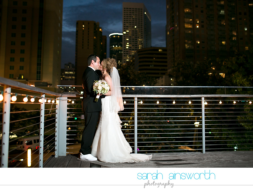 houston-wedding-photography-the grove-tara-ben036