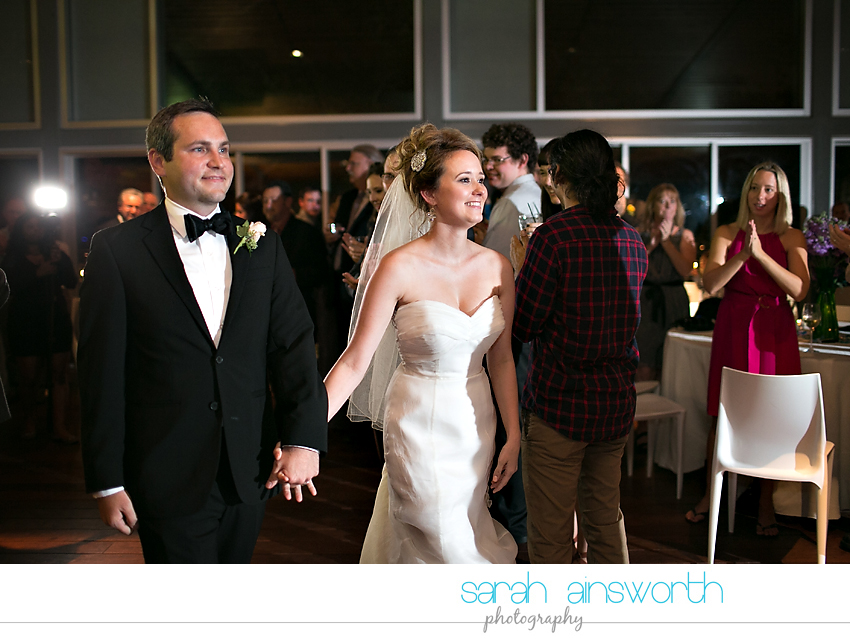 houston-wedding-photography-the grove-tara-ben039