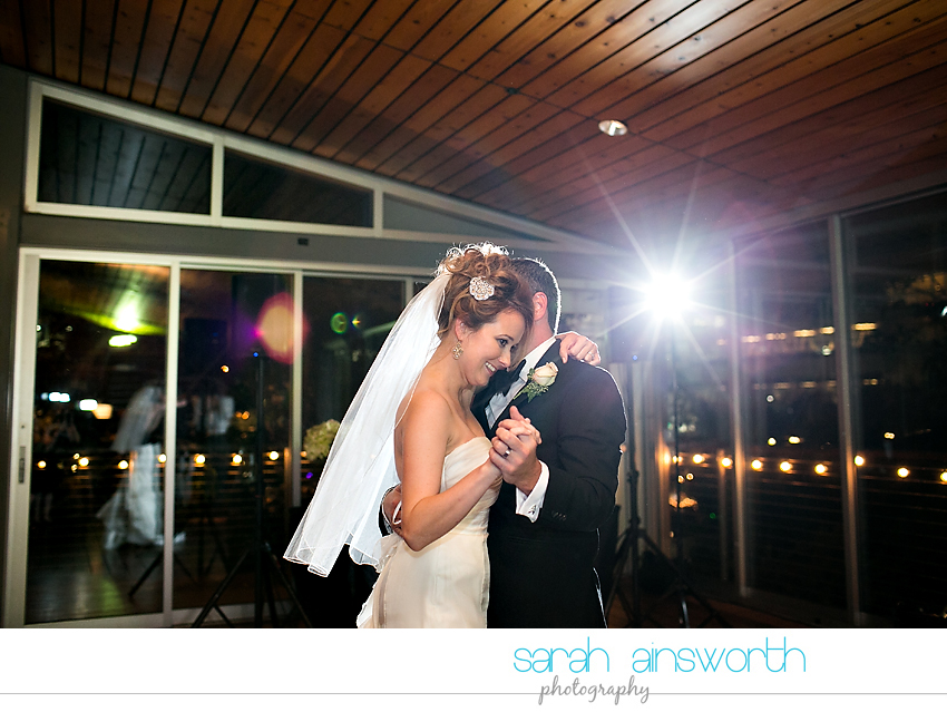 houston-wedding-photography-the grove-tara-ben040